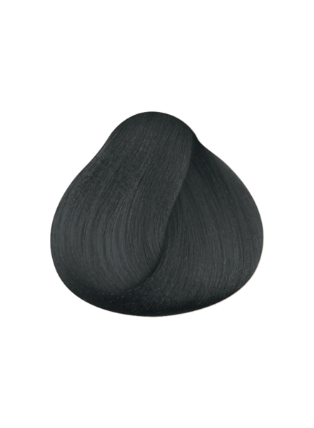 O&M - Original Mineral O&M CØR.color Cool.Naturals Dark Ash Matte Brown 33.19 100g