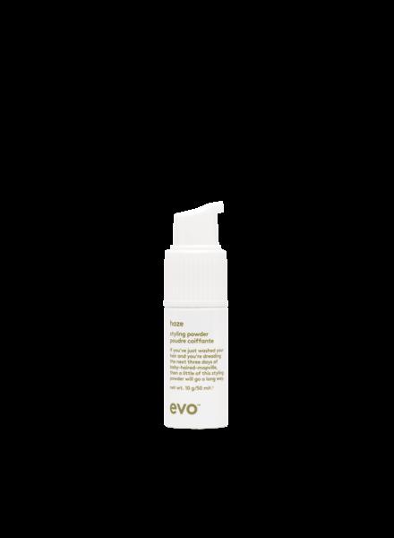 EVO HAZE POUDRE COIFFANTE - 50 ml