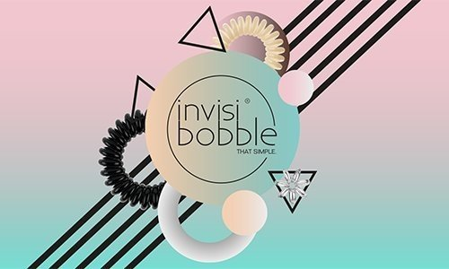 invisibobble®