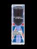 Tangle Teezer® Easy Dry & Go