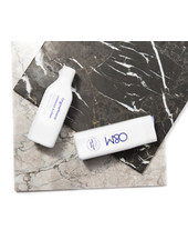 O&M - Original Mineral O&M Conquer Blonde Silver Masque - 250ml