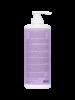 EVO evo Fabuloso Shampooing Tonifiant Platinum Blonde 1L