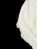 EVO evo liquid rollers curl balm - baume pour boucles 200 ml