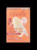 Foamie Lavant Corps Solide 2-en-1 Oat to Be Smooth