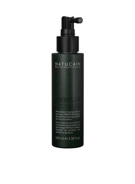 Natucain Natucain - Traitement Spray Anti-Chute 100ml