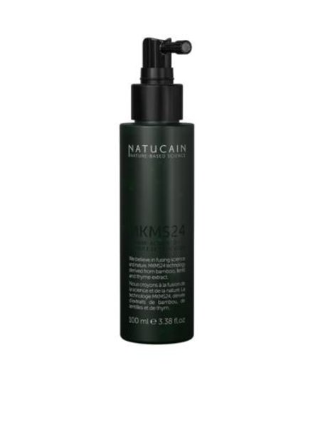 Natucain Natucain - Traitement Spray Anti-Chute