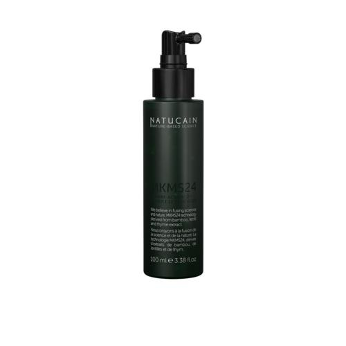Natucain Natucain - Traitement Spray Anti-Chute 100ml