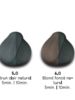 O&M - Original Mineral O&M Q.color Activator 500ml