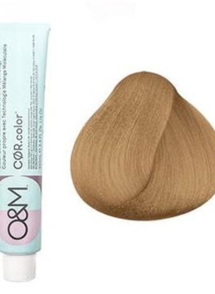 O&M - Original Mineral O&M CØR.color Golden Blonde C7.3 100g