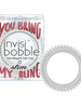 invisibobble® INVISIBOBBLE® SLIM – SPARKS FLYING YOU BRING MY BLING