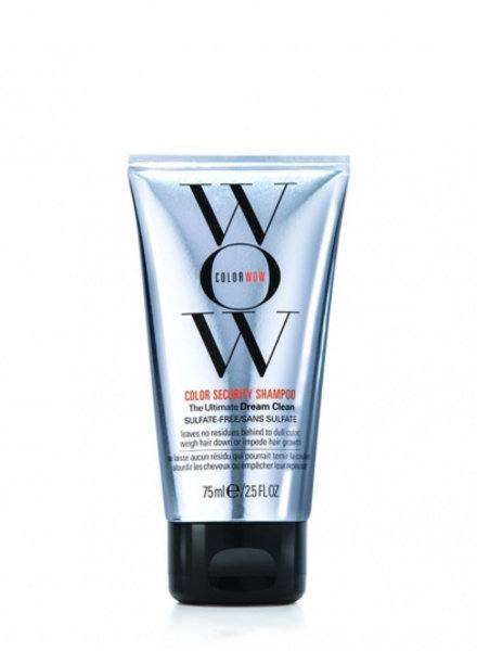 Color WoW Shampooing Color Security 75ml