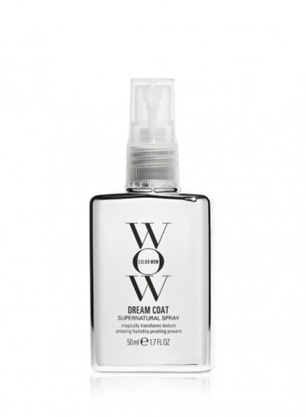 Color WoW Color WoW Dream Coat Supernatural Spray 50ml
