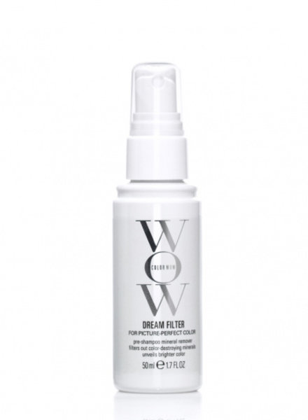 Color WoW Color WoW Dream Filter Spray 50ml