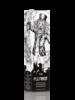 Pulp Riot PULP RIOT FACTION 8 NATURAL 3-0