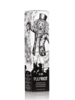 Pulp Riot PULP RIOT FACTION 8 DOUBLE NATUREL 5-00