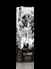 Pulp Riot PULP RIOT FACTION 8 CENDRÉ/ASH 5-1