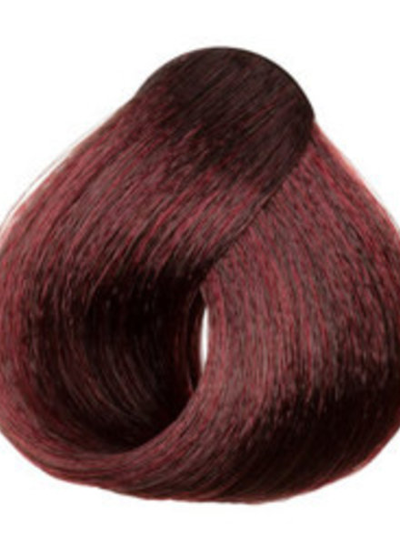Pulp Riot PULP RIOT FACTION 8 ROUGE/RED 5-6