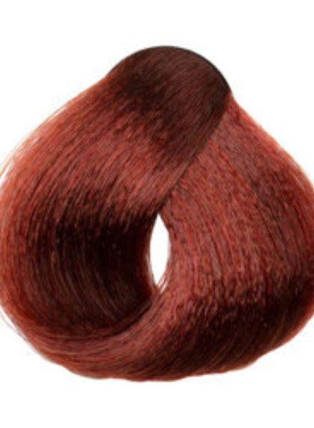 Pulp Riot PULP RIOT FACTION 8 ROUGE/RED 6-6