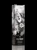 Pulp Riot PULP RIOT FACTION 8 MARRON/BROWN 4-8