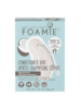 Foamie Conditioner en Barre Shake Your Cocouts (Cheveux Normaux)