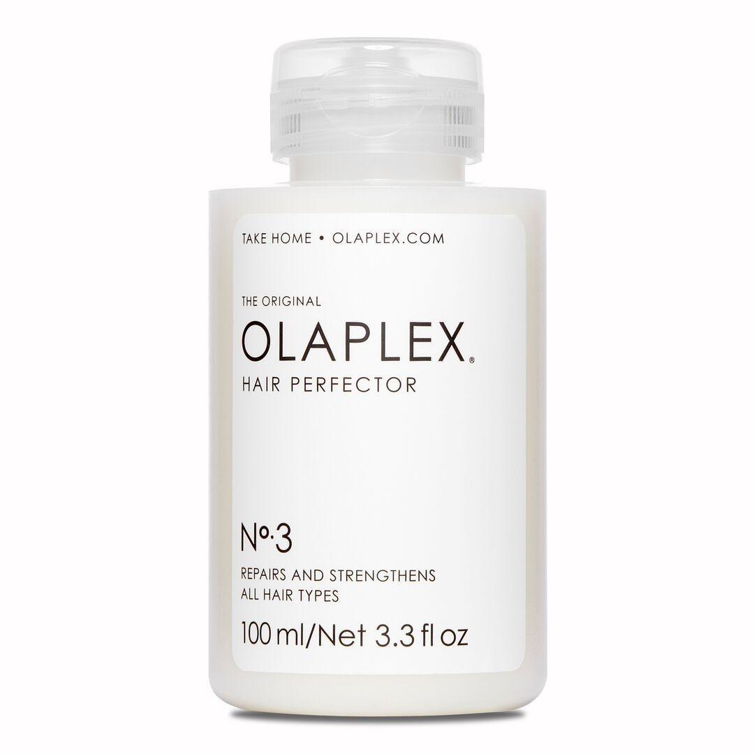 Olaplex OLAPLEX No.3 Hair Perfector 100ml