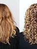 Olaplex OLAPLEX No.3 Hair Perfector 250ml