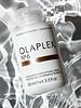 Olaplex OLAPLEX No.6 Bond Smoother - Crème Réparatrice Sans Rinçage 100ml