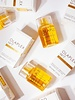 Olaplex OLAPLEX N° 7 Bonding Oil - Huile de Soin 30ml