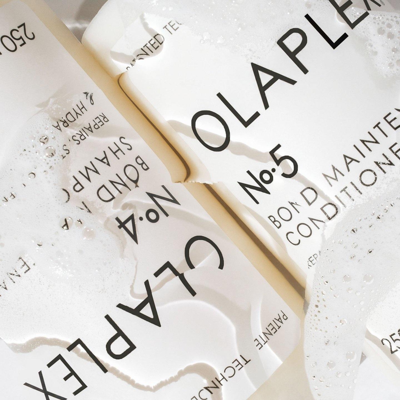 Olaplex OLAPLEX No.5 Bond Conditioner d'Entretien 2000ml