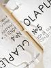 Olaplex OLAPLEX No.4 Bond Shampooing d'Entretien 2000ml