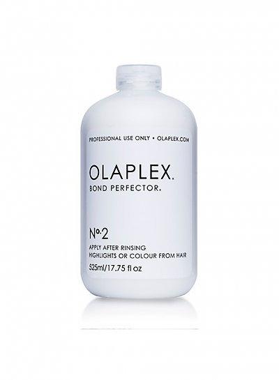 Olaplex OLAPLEX Mega Set