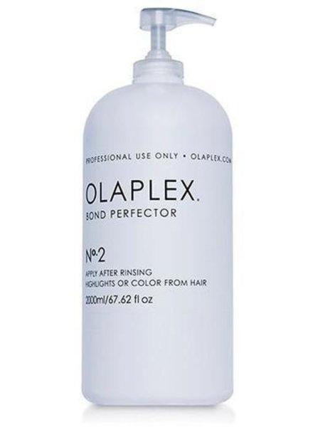 Olaplex OLAPLEX No.2 Bond Perfector 2000ml