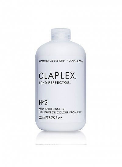 Olaplex OLAPLEX Salon Kit Special 1