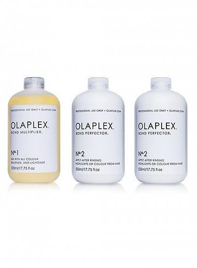 Olaplex OLAPLEX Salon Kit #1 (3x 525ml) SPECIAL 2 (X2)