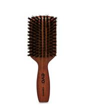 EVO Brosse CONRAD plate à poils de sanglier naturels