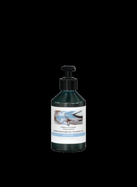 Urban Alchemy Prescription Care alchemy moisture / hydratation 250 ml