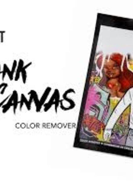 Pulp Riot Blank Canvas Color Remover