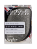 Tangle Teezer® Tangle Teezer Compact Styler - Black Glitter
