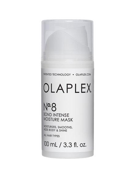 Olaplex OLAPLEX Nº.8 Bond Intense Moisture Mask