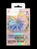 invisibobble® Rosie Fortescue  - Set Rainbro Kit (SP Fade into Fab/WA)