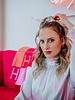 invisibobble® Rosie Fortescue  - Set Trendy Treasure Kit (SP Fade/HH)