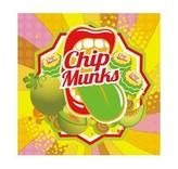 CHIP MUNKS Aroma - Original Big Mouth