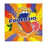 FANTASIA Aroma - Original Big Mouth