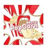 MORE POPCORN Aroma - Original Big Mouth