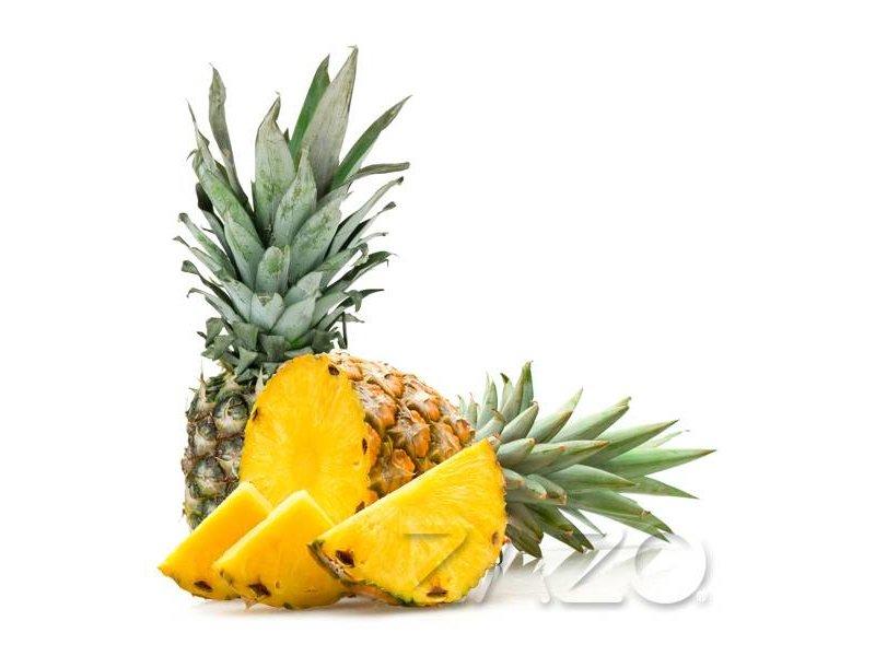 Ananas E-Liquid 10ml – ZAZO