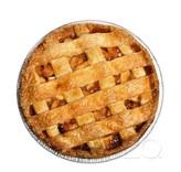 Apple Pie E-Liquid 10ml – ZAZO