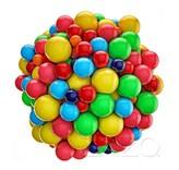 Fruit Gum E-Liquid 10ml – ZAZO