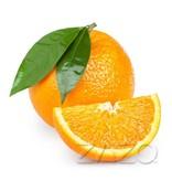 Orange E-Liquid 10ml – ZAZO