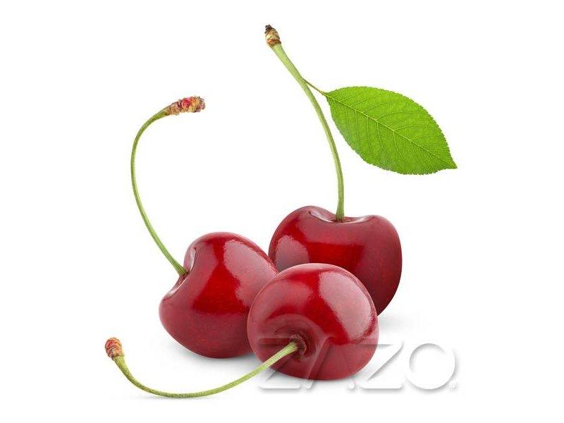 Cherry E-Liquid 10ml – ZAZO