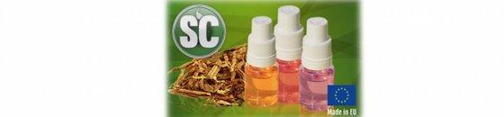 SC Liquids